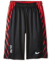 Nike Kids - Elite Powerup Shorts (Little Kids/Big Kids)