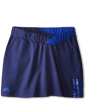 adidas Kids - Girls' Response Skort (Little Kid/Big Kid)