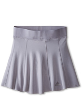 adidas Kids - Stella McCartney Skort (Little Kids/Big Kids)