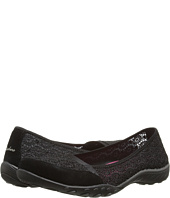 SKECHERS - Relaxed Fit - Breathe-Easy - Pretty-Factor