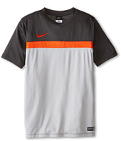Nike Kids - Academy S/S Training Top 1 (Little Kids/Big Kids)