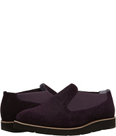 Johnston & Murphy - Bree Chelsea Bootie