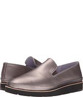 Johnston & Murphy - Bree Slip-On