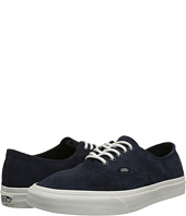 Vans - Scotchgard® Authentic Decon