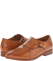 Johnston & Murphy - Dinah Monk Strap