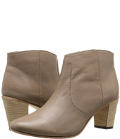 Johnston & Murphy - Etta Bootie