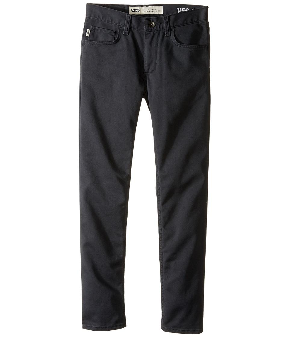 vans v56 jeans