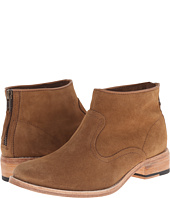 Johnston & Murphy - Susi Bootie