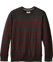 Vans Kids - Livingston Sweater (Big Kids)