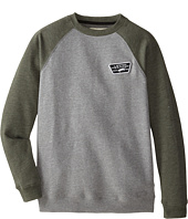 Vans Kids - Rutland Sweater (Big Kids)