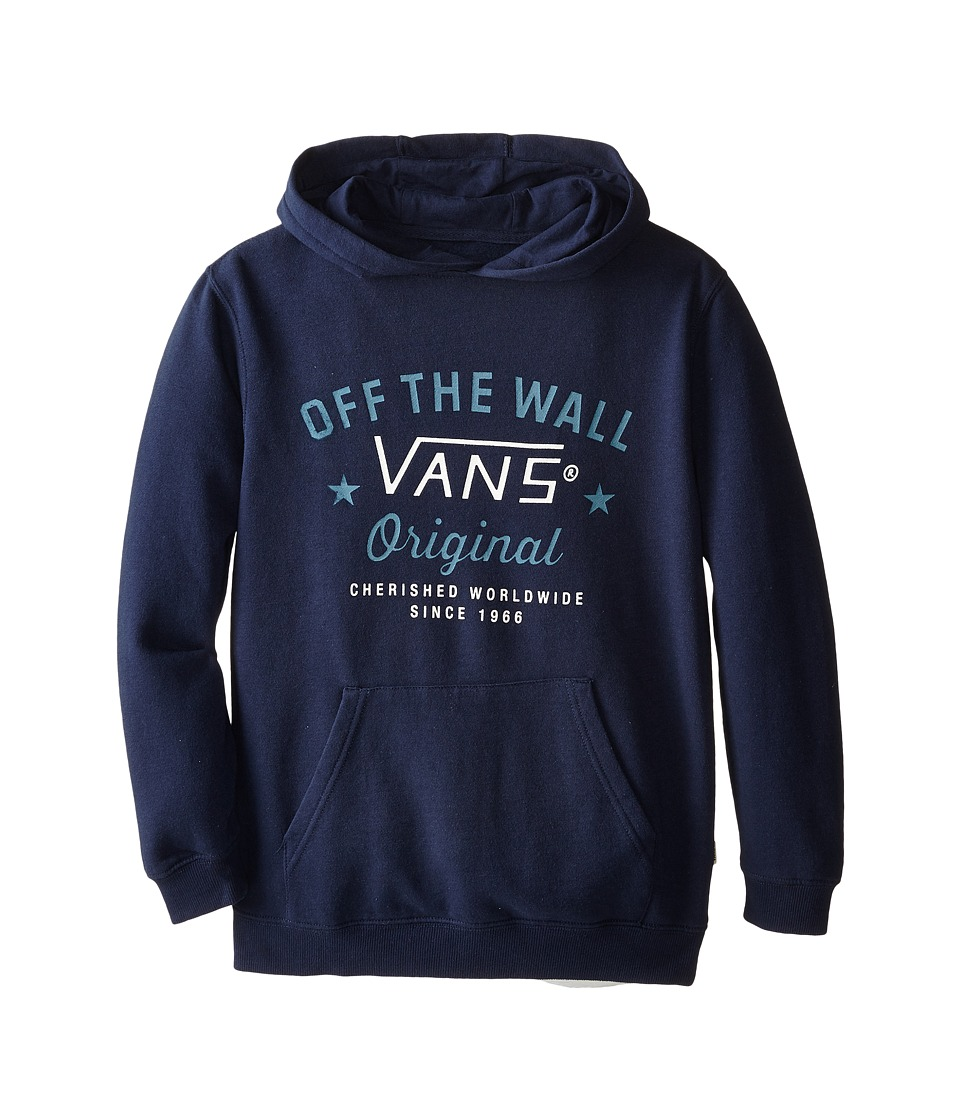 Vans Kids, Hoodies & Sweatshirts, Boys | Shipped Free at Zappos