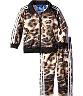 adidas Originals Kids - Firebird Tracksuit (Infant/Toddler)