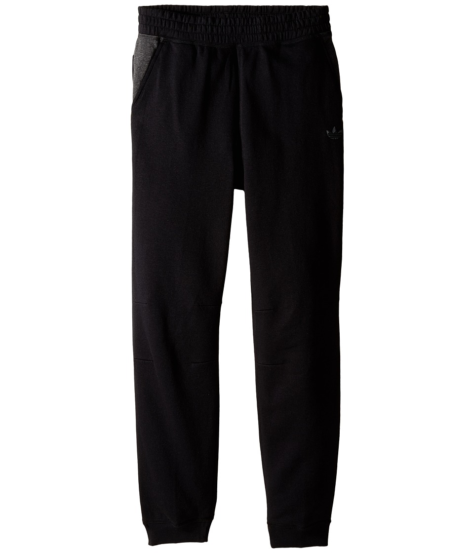 adidas Originals Kids - Sport Luxe Fleece Pants