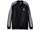 Superstar Track Top (Little Kids/Big Kids)