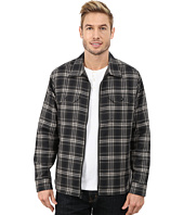 Kuhl - Rogue™ Flannel Jacket