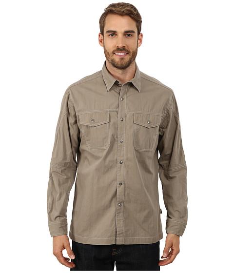 Kuhl FlakJak L/S Shirt