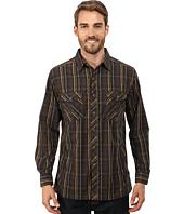 Kuhl - Konquer™ L/S Shirt