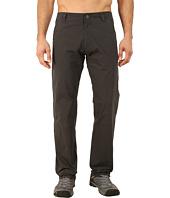 KUHL - Slax™ Pants