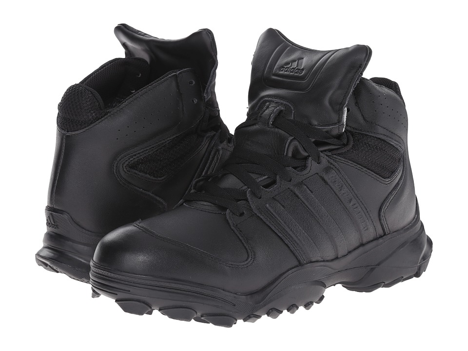 adidas - GSG 9.4 (Black) Men