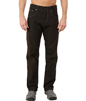 Kuhl - Sykeout Kord™ Pants