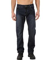 Kuhl - Young Gun™ Jeans