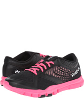 Reebok - Yourflex Trainette 7.0 L MT