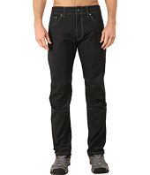 Kuhl - Rydr™ Lean Fit Jeans