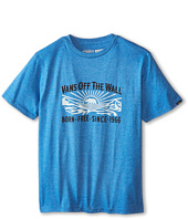 Vans Kids - Born Free T-Shirt (Big Kids)