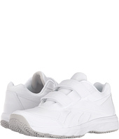 Reebok - Work 'N Cushion KC