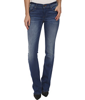True Religion - Becca Bootcut in Crystal Springs