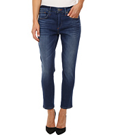 True Religion - Nu Boy Slouchy Skinny in Crystal Springs