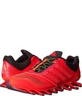 adidas Running - Springblade Drive 2