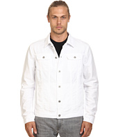 AG Adriano Goldschmied - Dart Jacket