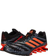 adidas Running - Springblade Ignite