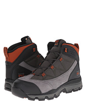 Timberland PRO - Rockscape Mid Steel Safety Toe