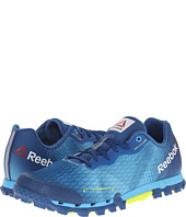 Reebok - All Terrain Super 2.0