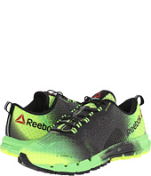 Reebok - All Terrain Thunder 2.0