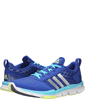 adidas - Speed Trainer 2