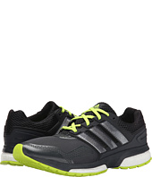 adidas Running - Response Boost 2 Techfit