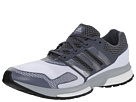adidas Running Response Boost 2 Techfit