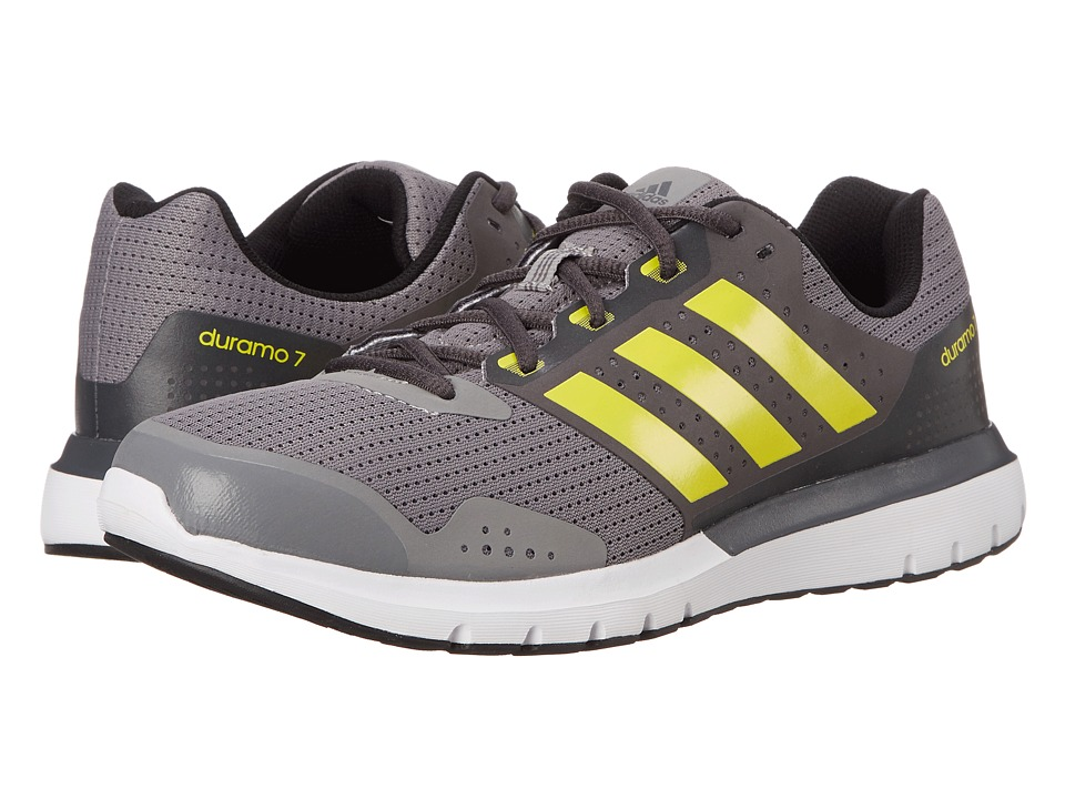 Adidas Duramo Running Shoes Review