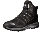 The North Face Ultra Extreme II GTX(r)