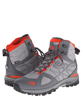 The North Face - Ultra Extreme II GTX®