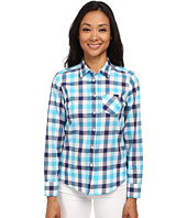 U.S. POLO ASSN. - Plaid Shirt