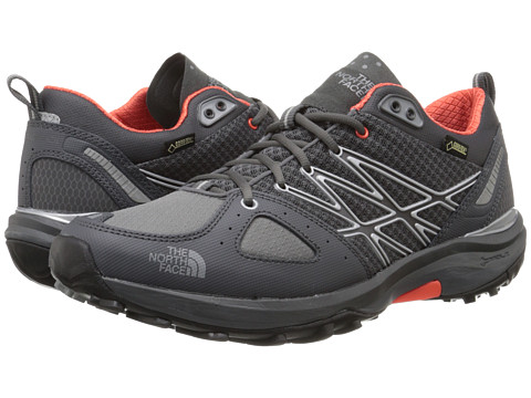 The North Face Ultra Fastpack GTX®