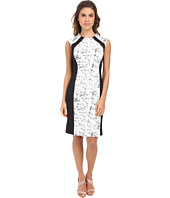 CATHERINE Catherine Malandrino - Athena Dress
