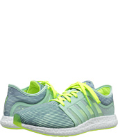 adidas Running - CC Rocket Boost