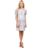 CATHERINE Catherine Malandrino - Bronwyn Dress