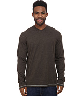 Ecoths - McKinney L/S Pull-Over