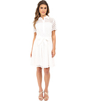CATHERINE Catherine Malandrino - Franny Dress